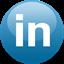 LinkedIn Marjolein Aelberts